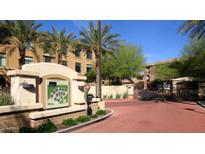 View 11640 N Tatum Blvd # 1073 Phoenix AZ