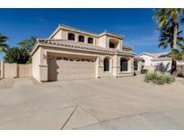 View 22710 N 74Th Ln Glendale AZ