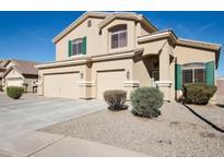 View 12372 W Meadowbrook Ave Avondale AZ
