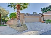 View 10609 N 8Th St Phoenix AZ