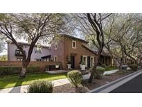 View 19950 N 101St Pl # 1127 Scottsdale AZ