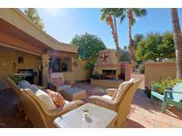 View 10520 N 87Th Way Scottsdale AZ