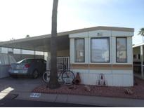 View 3710 S Goldfield Rd # 639 Apache Junction AZ