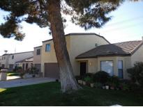 View 9028 N 14Th Dr Phoenix AZ