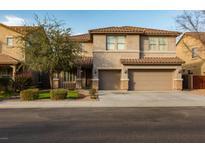 View 10916 E Solina Ave Mesa AZ