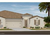 View 5077 N 145Th Dr Litchfield Park AZ