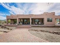 View 44805 N 11Th Pl New River AZ