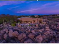 View 29258 N 98Th St Scottsdale AZ