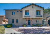 View 2250 E Deer Valley Rd # 14 Phoenix AZ