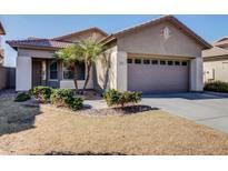 View 106 N 126Th Ave Avondale AZ