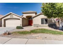 View 12866 W Lewis Ave Avondale AZ