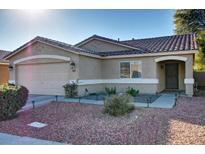 View 7143 W Zak Rd Phoenix AZ