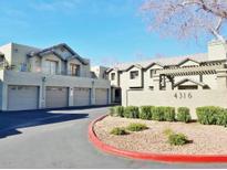 View 4316 E Avalon Dr # 11 Phoenix AZ