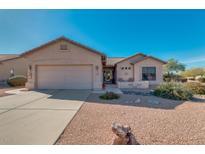 View 6920 S Windstream Pl Chandler AZ