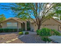 View 11161 E Poinsettia Dr Scottsdale AZ
