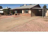 View 4022 E Hidalgo Ave Phoenix AZ
