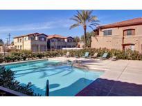 View 525 N Miller Rd # 167 Scottsdale AZ