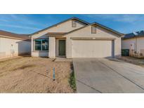 View 11610 W Bloomfield Rd El Mirage AZ