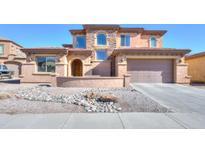 View 2213 N Rascon Loop Phoenix AZ