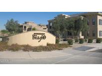 View 295 N Rural Rd # 261 Chandler AZ