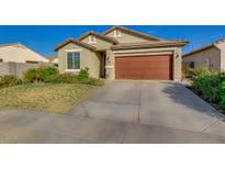 View 2109 S 117Th Dr Avondale AZ