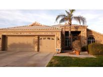 View 6762 W Via Montoya Dr Glendale AZ