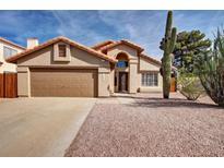 View 14609 S 32Nd St Phoenix AZ