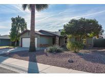 View 149 W Villa Theresa Dr Phoenix AZ