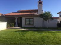 View 6249 N 78Th St # 45 Scottsdale AZ