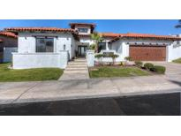View 3122 E Claremont Ave Phoenix AZ