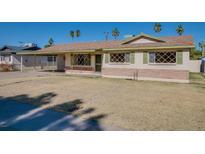 View 2344 W Echo Ln Phoenix AZ