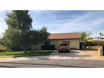 View 15216 N 30Th Dr Phoenix AZ