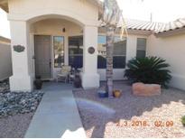 View 6611 E Sierra Morena St Mesa AZ