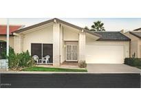 View 5427 N 79Th Pl Scottsdale AZ