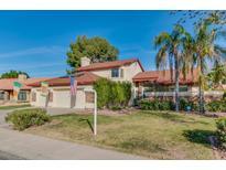 View 6214 W Sandra Ter Glendale AZ