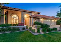 View 9956 E Cinnabar Ave Scottsdale AZ