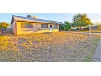 View 5002 W Lamar Rd Glendale AZ