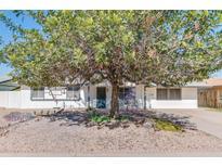 View 3714 W Myrtle Ave Phoenix AZ