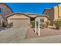 View 3624 W Saint Charles Ave Phoenix AZ