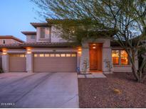 View 2415 W Mineral Rd Phoenix AZ
