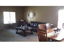 View 809 S 118Th Dr Avondale AZ