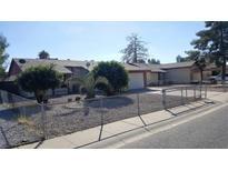 View 7721 W Elm St Phoenix AZ