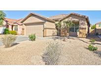 View 978 E Dee St Avondale AZ