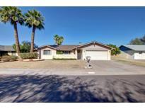 View 8728 E Amelia Ave Scottsdale AZ