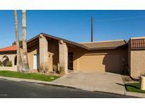 View 7850 E Pecos Ln Scottsdale AZ
