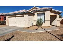 View 8058 W Palo Verde Dr Glendale AZ