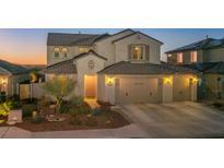 View 25912 N 108Th Ave Peoria AZ