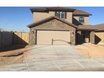 View 5434 S 30Th Gln Phoenix AZ