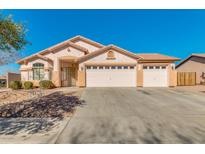 View 2142 W Darrel Rd Phoenix AZ