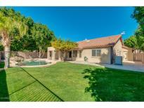 View 6241 W Lone Cactus Dr Glendale AZ
